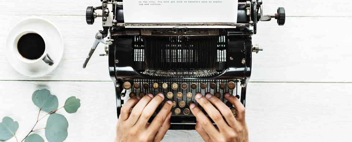 Schrijftips